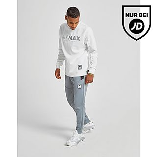 Ausverkauf   Herren Nike Jogginghosen   JD Sports Rabatt