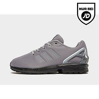 adidas schuhe bunt, adidas ZX FLUX W Sneaker Damen