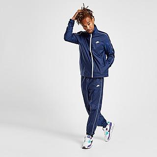 Nike Slayer Woven Trainingsanzug Herren