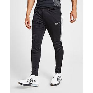 8290bb881afd4f Nike Academy Track Pants Nike Academy Track Pants
