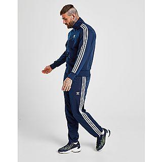 hot products shop best sellers low price Herren - Adidas Originals Jogginghosen | JD Sports