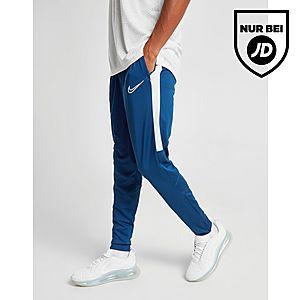 9ac5d7782dbf1e Nike Academy Track Pants Nike Academy Track Pants