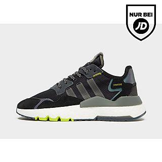 adidas Nite Jogger | adidas Originals Schuhe | JD Sports