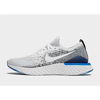 Ausverkauf | Nike Epic React | JD Sports