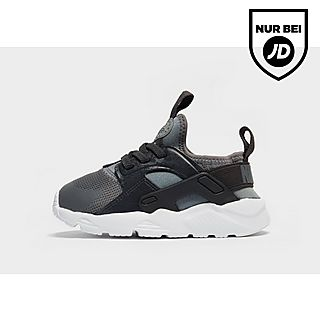 low priced amazing selection new concept Nike Huarache | Nike Schuhe | JD Sports