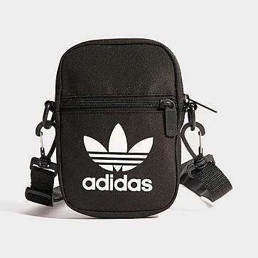adidas Originals Trefoil Festival Tasche