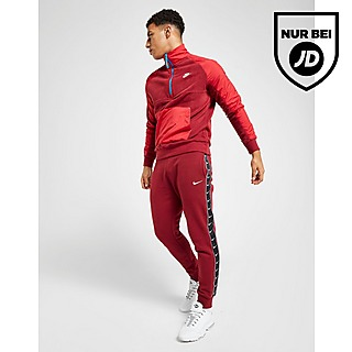 Herren Nike Jogginghosen   JD Sports