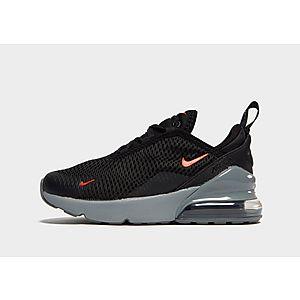 Nike Air Max gr. 33.5