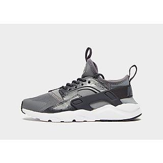 Nike Huarache | Nike Schuhe | JD Sports