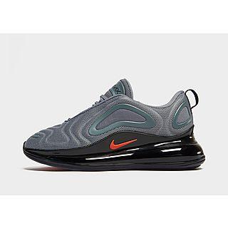 Nike Air Max 720   Nike Schuhe   JD Sports
