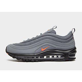 Nike Air Max 97 | Nike Schuhe | JD Sports