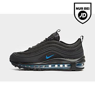 best exclusive range factory price Ausverkauf | Kinder - Nike Schuhe Jugendliche (Gr. 36-38.5 ...