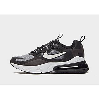 Nike Air Max 97. 36,5