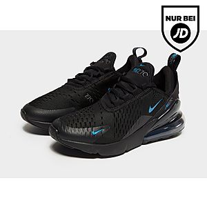 Ongekend Nike Air Max | Kinderschuhe | JD Sports AJ-22