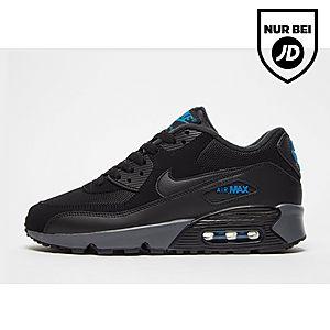 2fa7a180546ba Schuhe Jugendliche (Gr. 36-38.5) - Nike Air Max 90   JD Sports