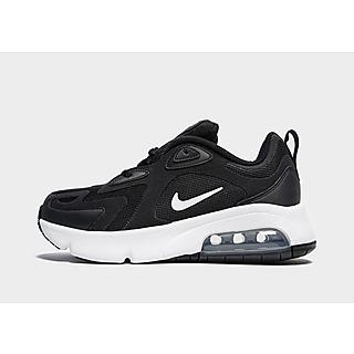Ausverkauf | Kinder Nike Schuhe Jugendliche (Gr. 36 38.5