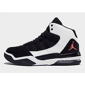 28f4bbba6f Jordan | Jordan Schuhe | JD Sports.de