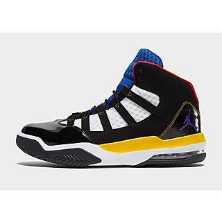 Herren Jordan | JD Sports