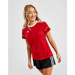 Frauen Adidas Fitness Jackets   JD Sports