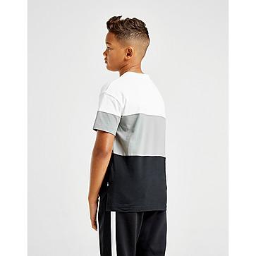Kinder Schwarz Nike Kleidung Jugendliche (8 15 Jahre)   JD