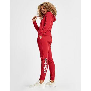 große sorten viel rabatt genießen am billigsten Adidas Frauen | Sneaker, Trainingsanzüge & mehr | JD Sports