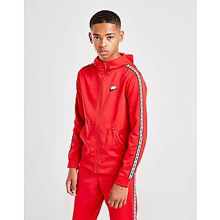 best service 26297 069b2 Kinder - Nike Kapuzenpullover und Sweatshirts | JD Sports