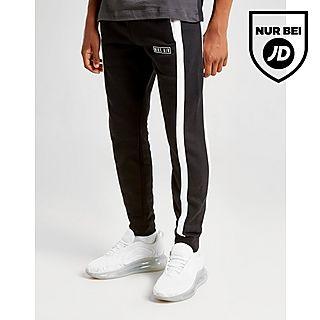 Großbritannien außergewöhnliche Auswahl an Stilen perfekte Qualität Kinder - Nike Jogginghosen und Jeans | JD Sports