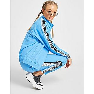 Frauen Adidas Originals Velvet   JD Sports