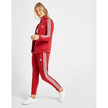 Ausverkauf | Adidas Frauenkleidung Trainingsanzug | JD Sports