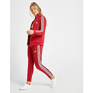 Frauen Adidas Frauenkleidung | JD Sports