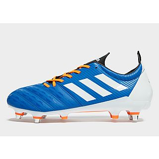 various styles adidas World Cup SG Fußballschuh Herren