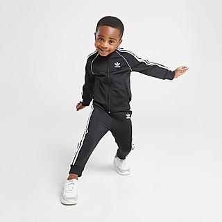 3 4 | Kinder Adidas Originals Bekleidung | JD Sports