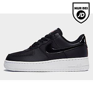 quality design wide varieties best place Nike Air Force 1 '07 LV8 Damen