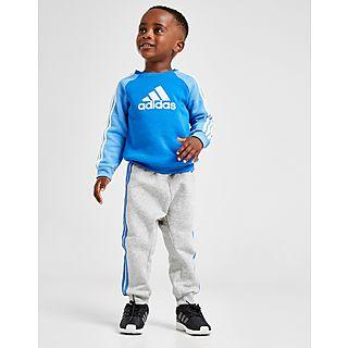 Adidas Kinder   Sneaker, Trainingsanzüge & mehr   JD Sports