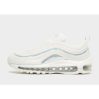 Nike Air Max 97 | Nike Schuhe | JD Sports