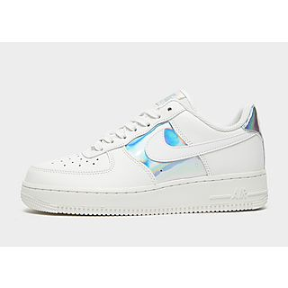 entire collection outlet for sale best website Nike Air Force 1 | Nike Schuhe | JD Sports