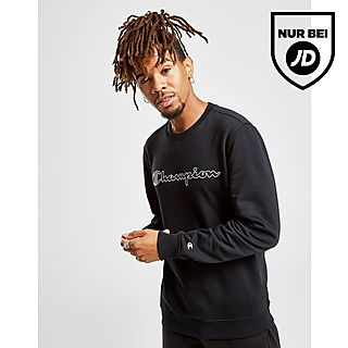 best loved 7e46d c8854 Sweatshirts für Herren | JD Sports