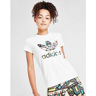 adidas regenjacke, adidas Allover Print T Shirt T Shirt