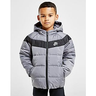 Kinder Jacken | JD Sports