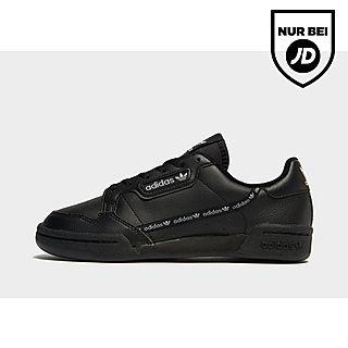 Ausverkauf   Kinder Schuhe Jugendliche (Gr. 36 38.5)   JD