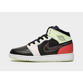 Kinder Jordan Schuhe Jugendliche (Gr. 36 38.5) | JD Sports