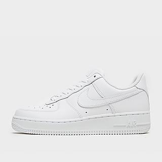 Nike Air Force 1 Lo Damen