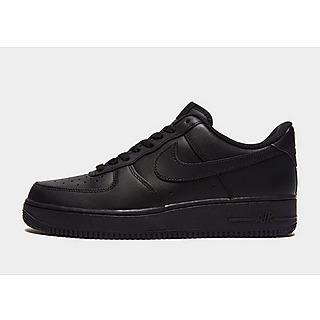 1DamenschuheJD Air Force Nike Air Nike Sports 80OkPnw