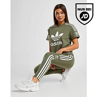Adidas Originals Frauen | Retro Sneaker & mehr | JD