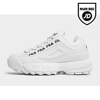 FILA Disruptor   FILA Schuhe   JD Sports