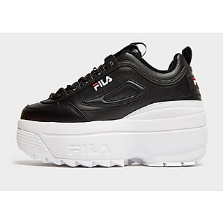 Retro Sneakers 90s | JD Sports