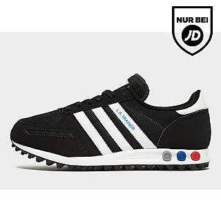 Adidas Schuhe gr 50
