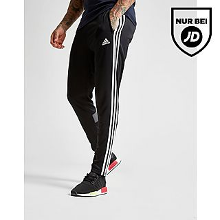 Herren Adidas Jogginghosen | JD Sports
