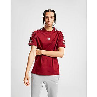 Herren Adidas Originals T Shirts und Tanktops | JD Sports