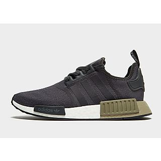 adidas NMD | adidas Originals Schuhe | JD Sports